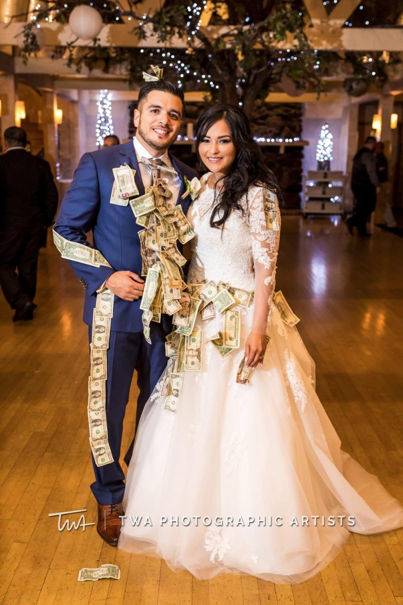 Chicago-Wedding-Photographer-TWA-Photographic-Artists-Belvedere-Chateau_Morales_Manriquez_JM-0465