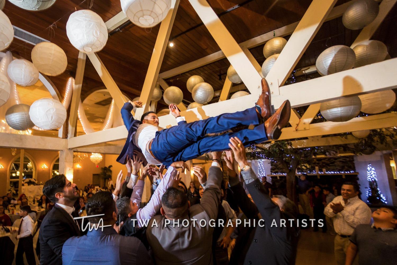 Chicago-Wedding-Photographer-TWA-Photographic-Artists-Belvedere-Chateau_Morales_Manriquez_JM-0544