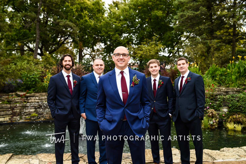 Chicago-Wedding-Photographer-TWA-Photographic-Artists-Unknown_Sicinski_Chartrand_SR-0537