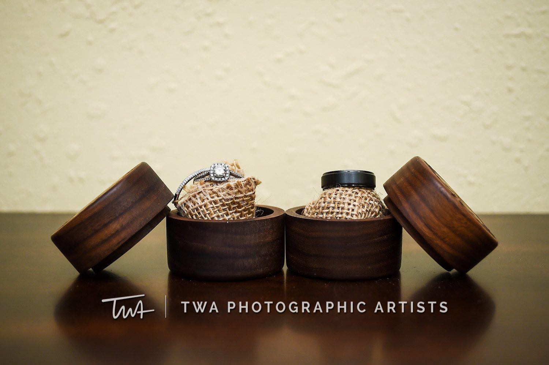 Chicago-Wedding-Photographer-TWA-Photographic-Artists-Unknown_Sicinski_Chartrand_SR-0034