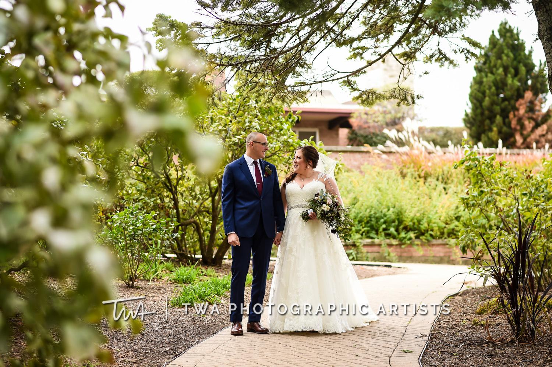 Chicago-Wedding-Photographer-TWA-Photographic-Artists-Unknown_Sicinski_Chartrand_SR-0407
