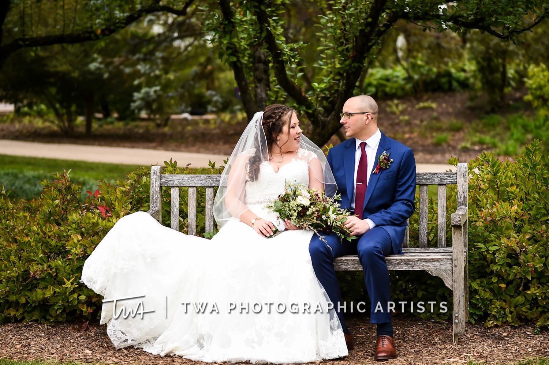 Chicago-Wedding-Photographer-TWA-Photographic-Artists-Unknown_Sicinski_Chartrand_SR-0465