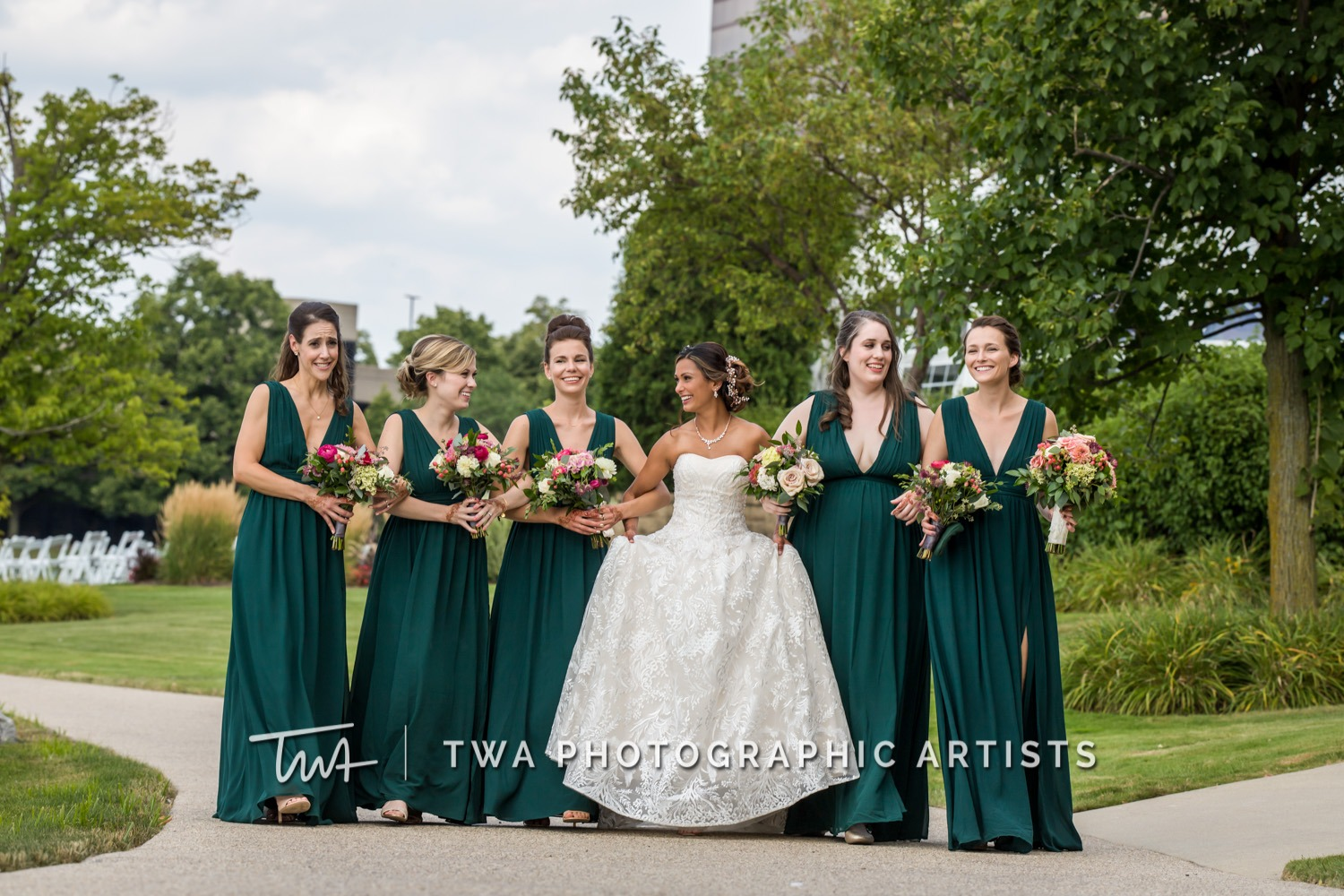 Chicago-Wedding-Photographer-TWA-Photographic-Artists-Shah_Billings_WM_TL-0507