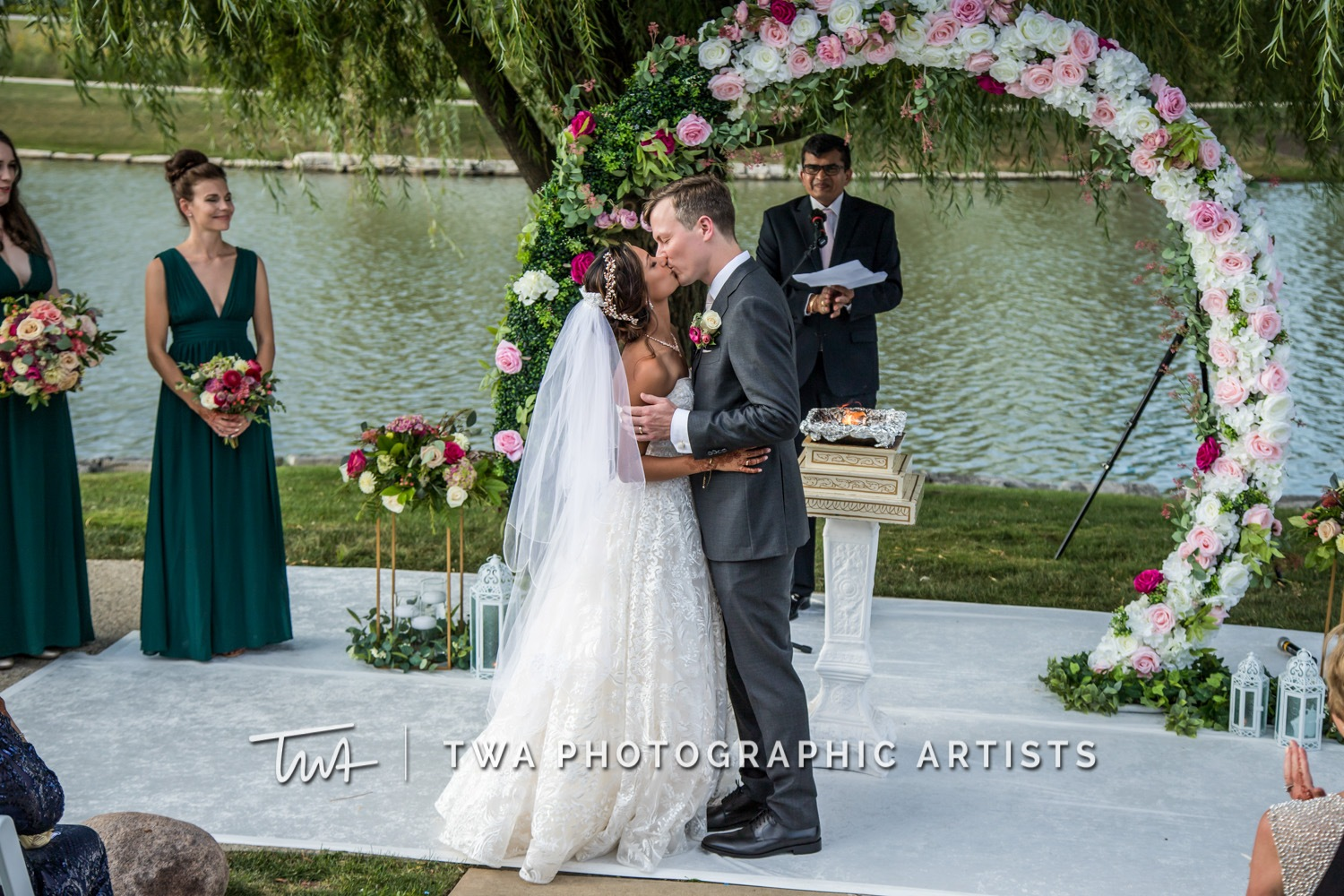 Chicago-Wedding-Photographer-TWA-Photographic-Artists-Shah_Billings_WM_TL-0731