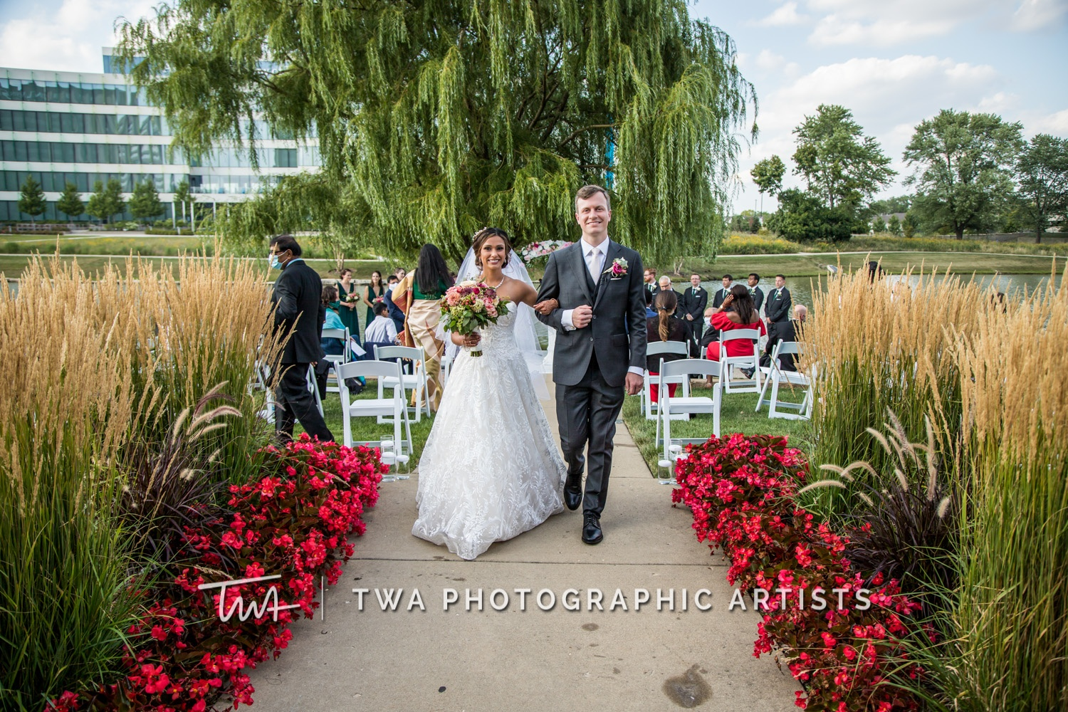 Chicago-Wedding-Photographer-TWA-Photographic-Artists-Shah_Billings_WM_TL-0744