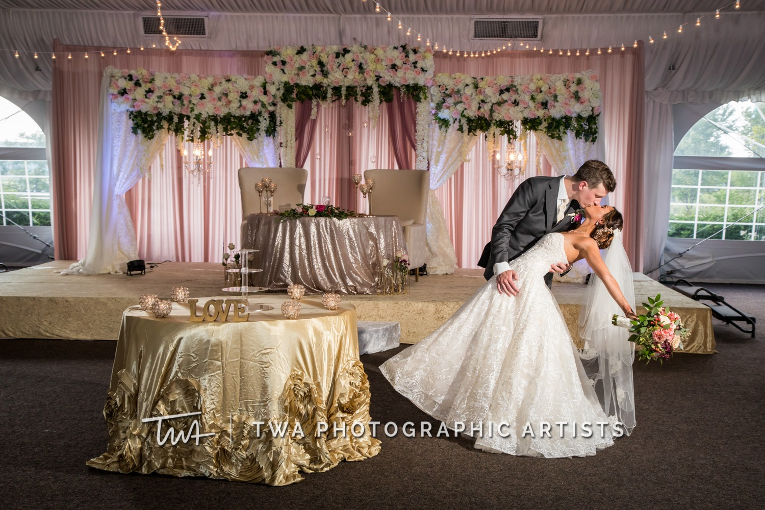 Chicago-Wedding-Photographer-TWA-Photographic-Artists-Shah_Billings_WM_TL-0774