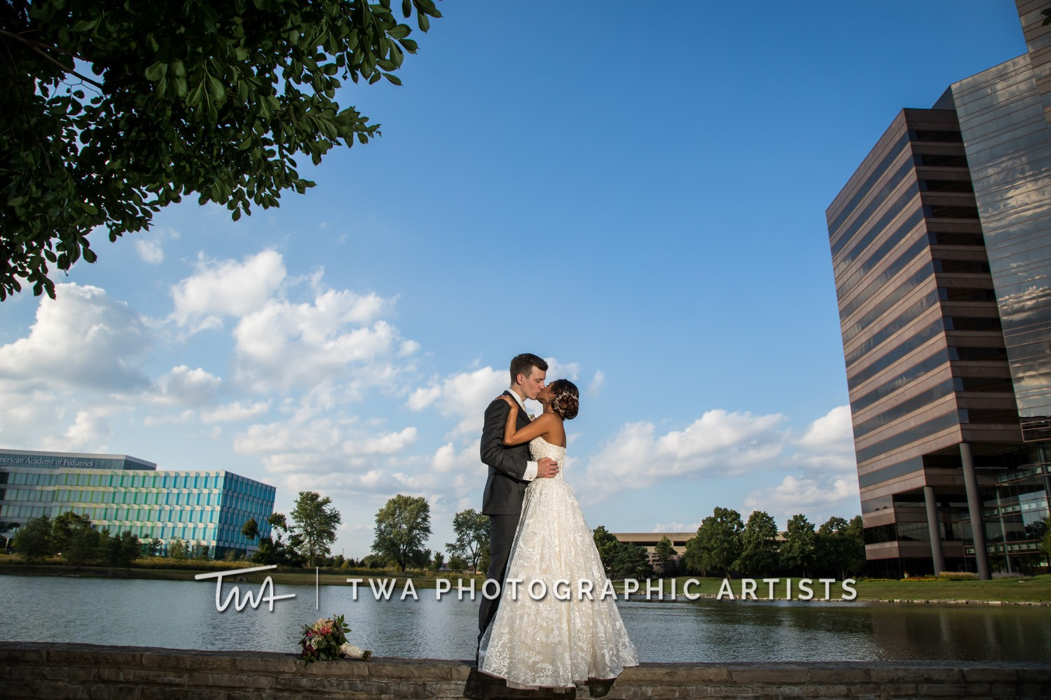 Chicago-Wedding-Photographer-TWA-Photographic-Artists-Shah_Billings_WM_TL-0846