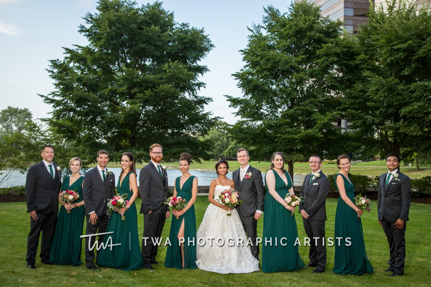 Chicago-Wedding-Photographer-TWA-Photographic-Artists-Shah_Billings_WM_TL-1004