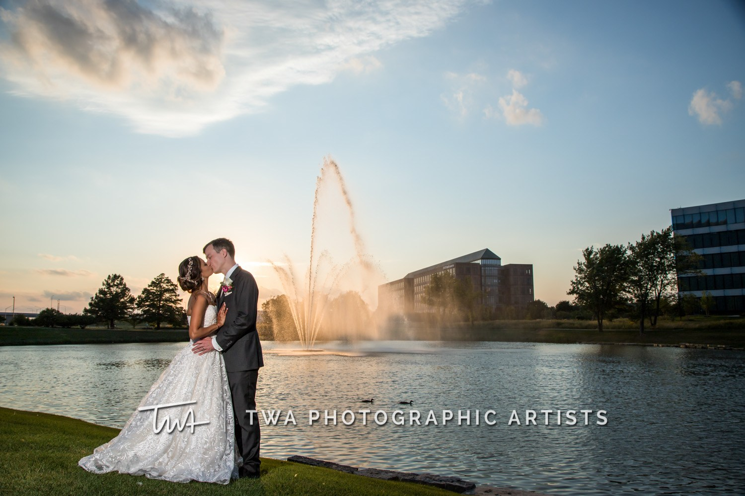 Chicago-Wedding-Photographer-TWA-Photographic-Artists-Shah_Billings_WM_TL-1214