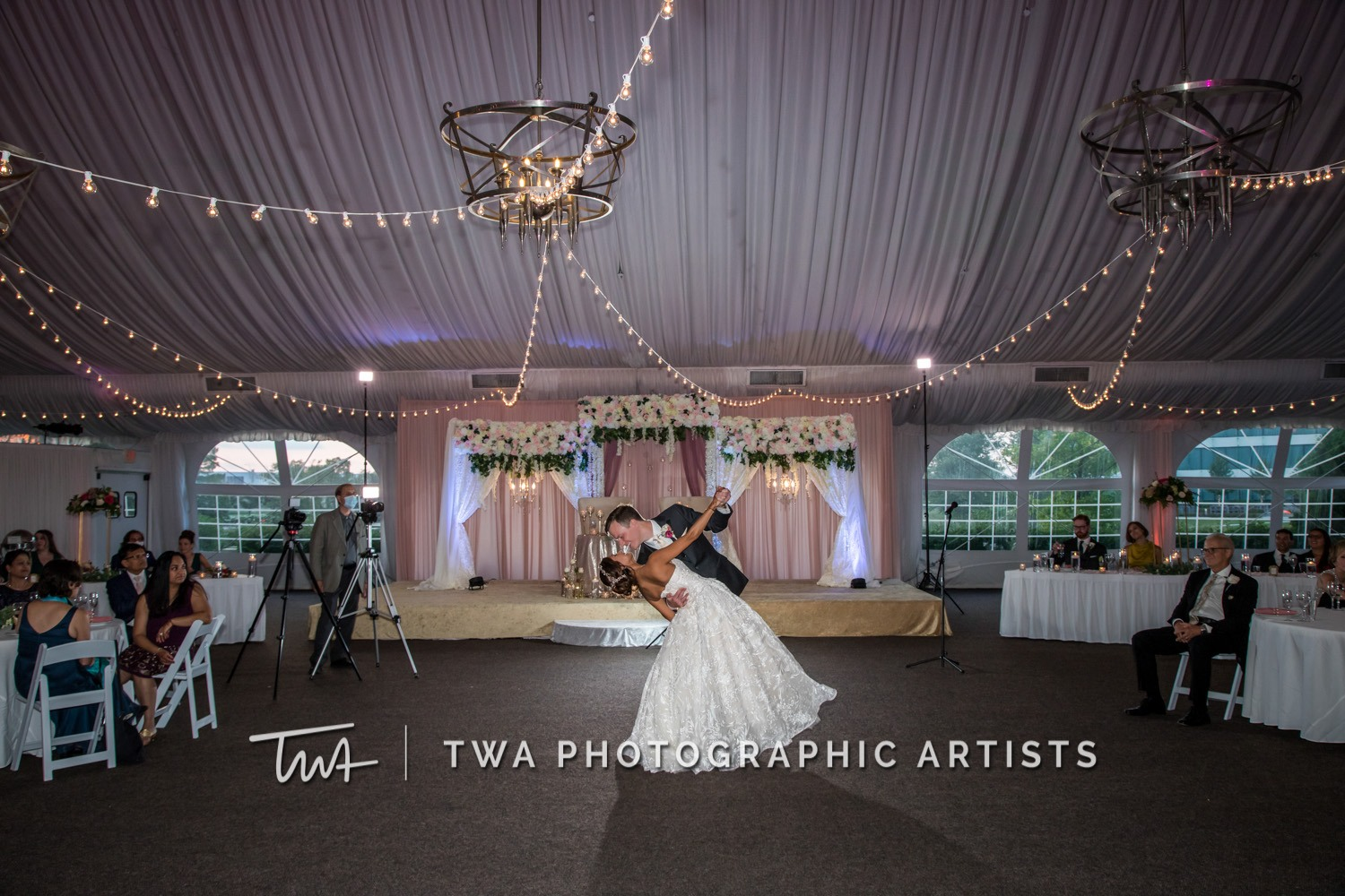 Chicago-Wedding-Photographer-TWA-Photographic-Artists-Shah_Billings_WM_TL-1285