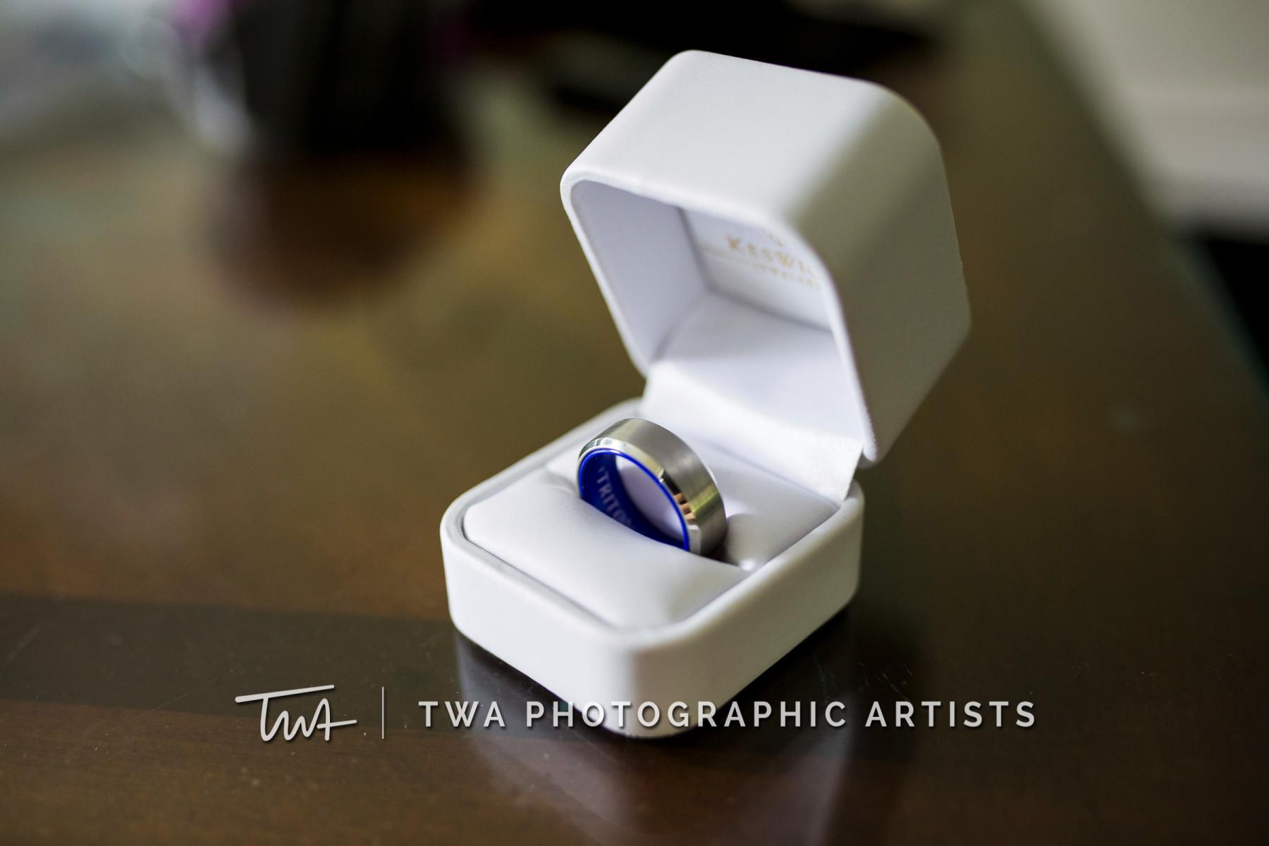 Chicago-Wedding-Photographers-Renaissance-Hotel_Hohensee_Fleishman_JG_DK-002-0874