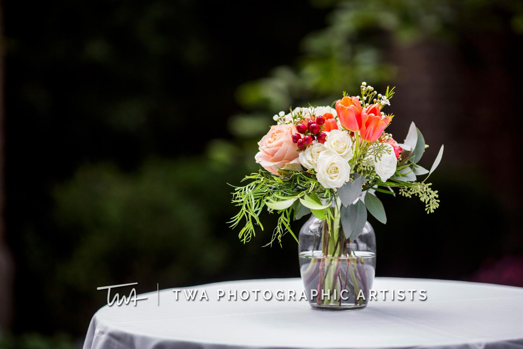 Chicago-Wedding-Photographers-Renaissance-Hotel_Hohensee_Fleishman_JG_DK-020-1053