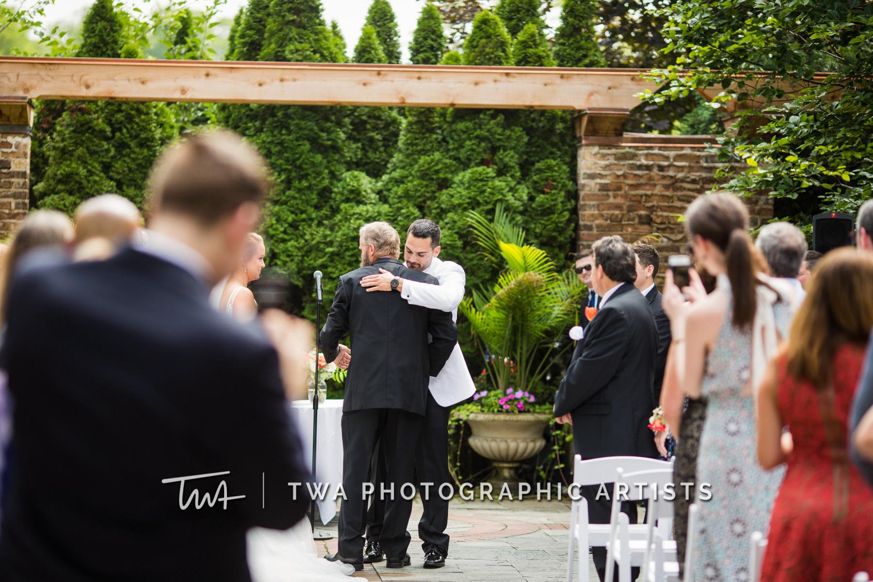 Chicago-Wedding-Photographers-Renaissance-Hotel_Hohensee_Fleishman_JG_DK-022-1103