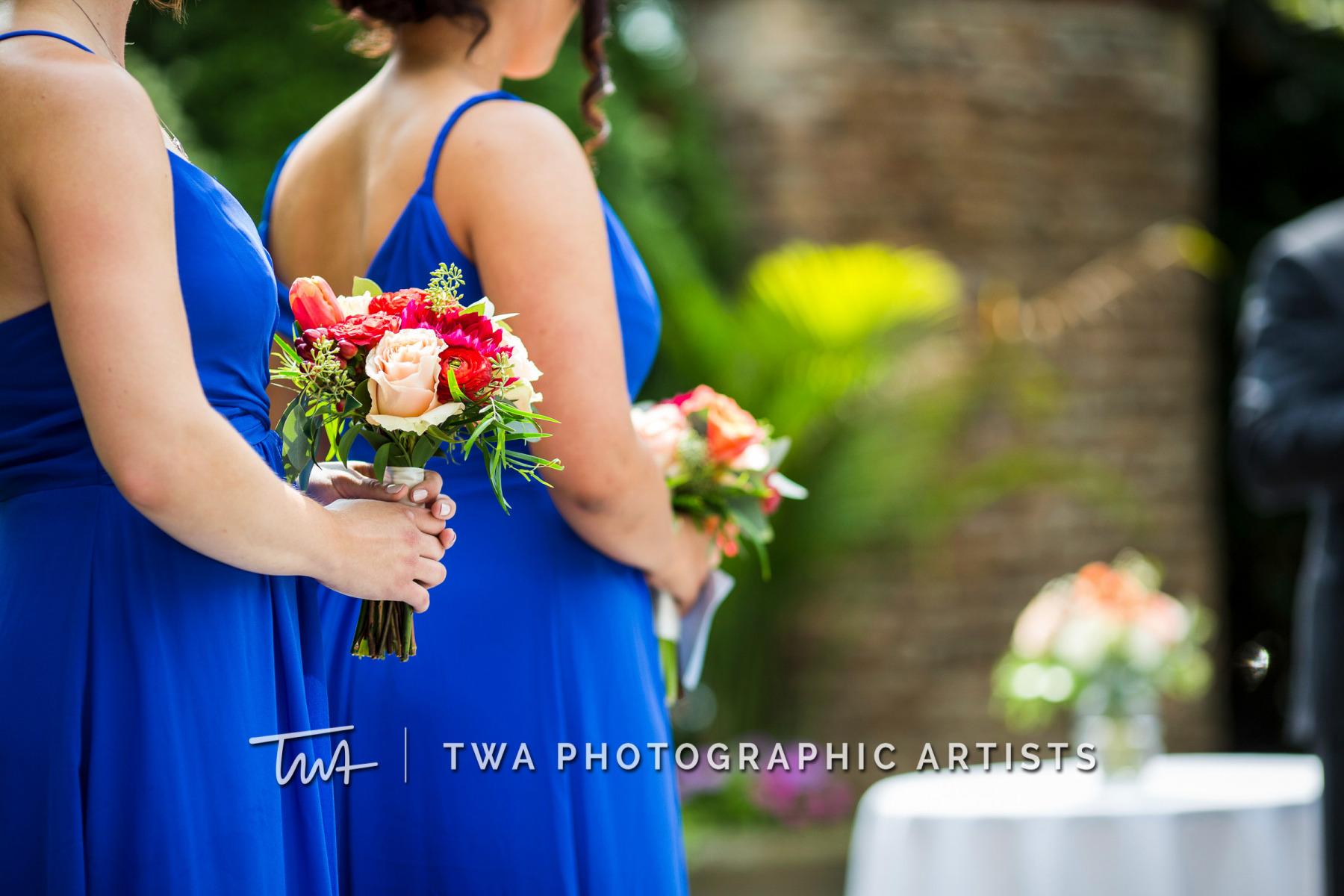 Chicago-Wedding-Photographers-Renaissance-Hotel_Hohensee_Fleishman_JG_DK-026-1131