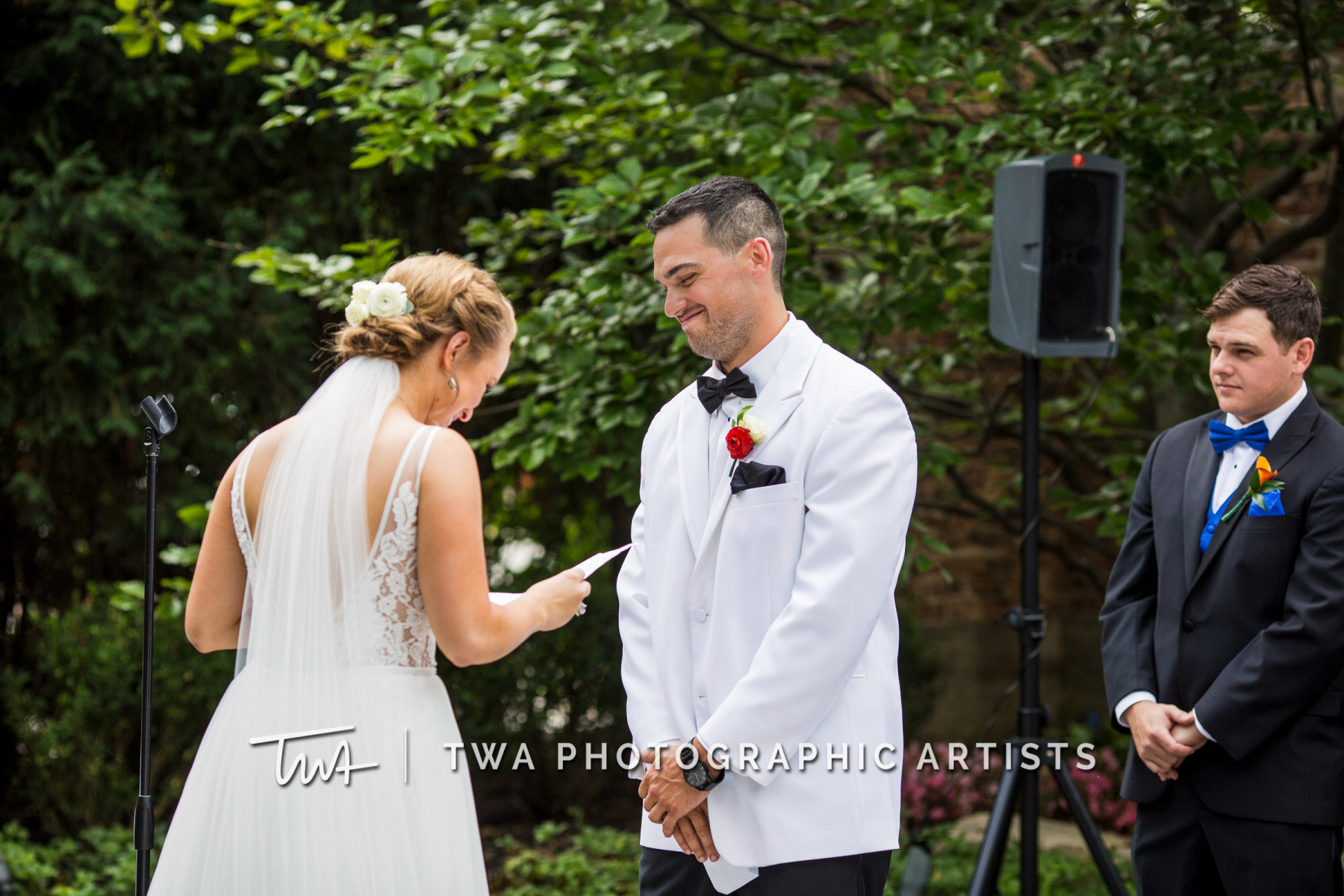 Chicago-Wedding-Photographers-Renaissance-Hotel_Hohensee_Fleishman_JG_DK-027-1139