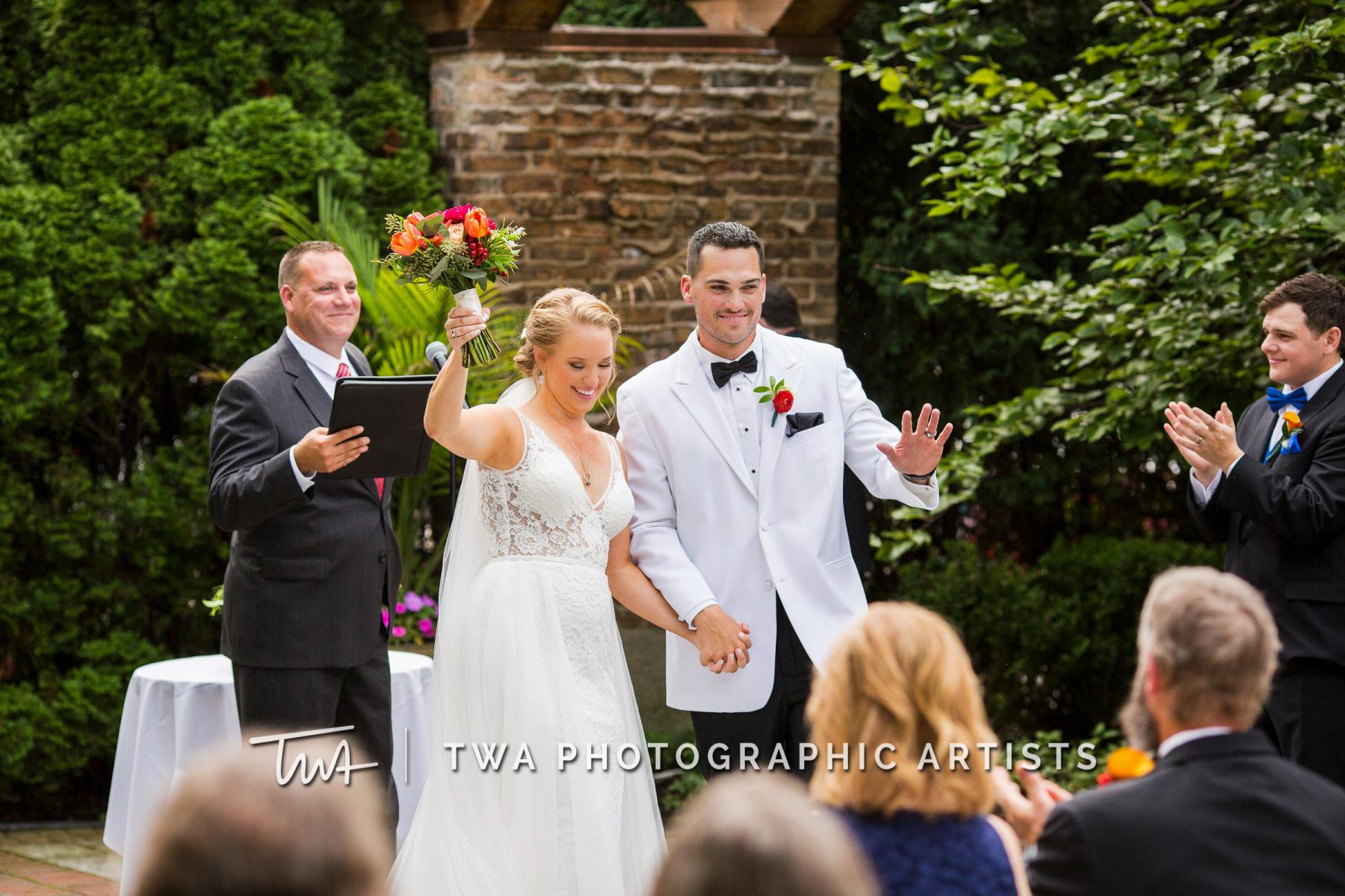 Chicago-Wedding-Photographers-Renaissance-Hotel_Hohensee_Fleishman_JG_DK-032-1173