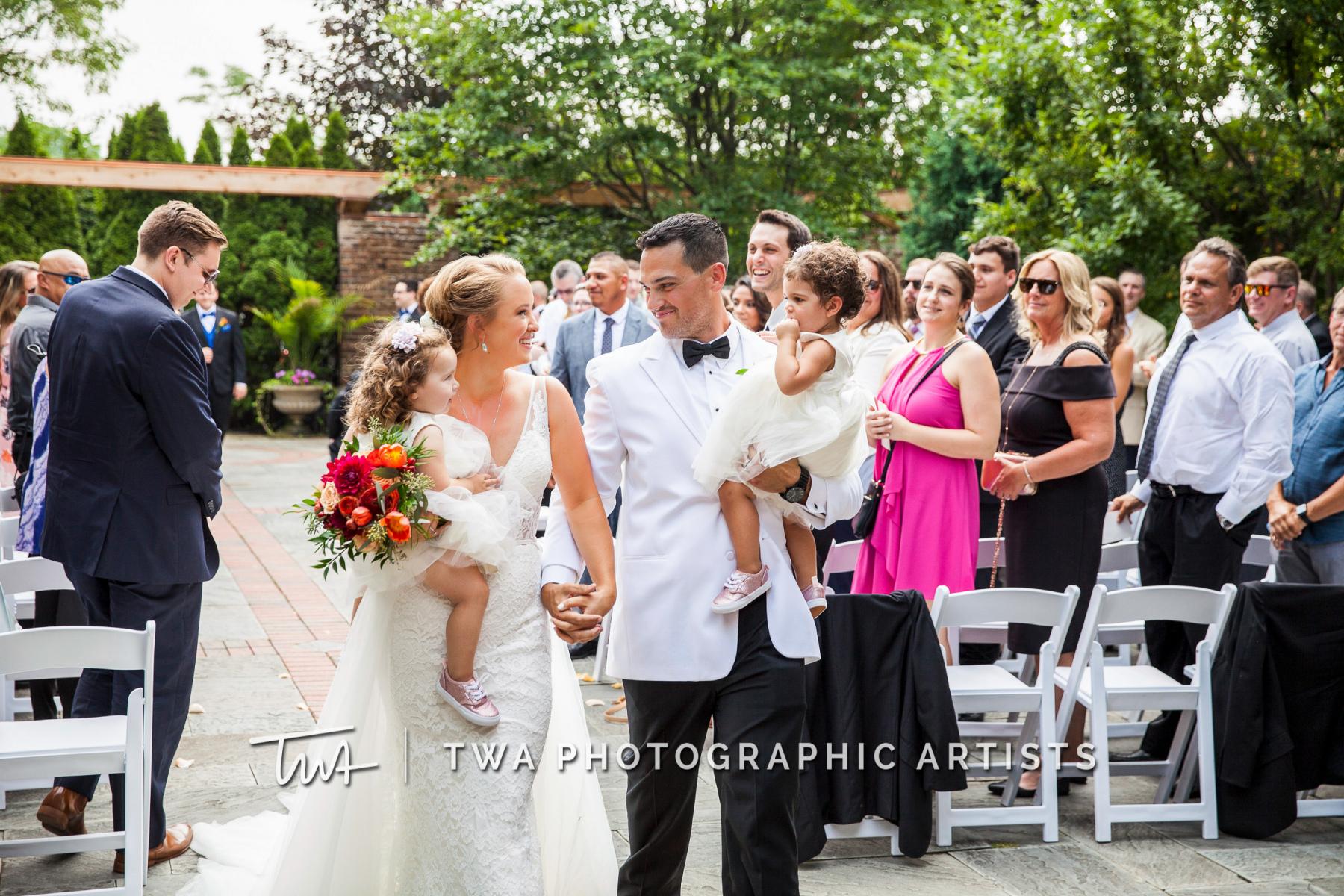 Chicago-Wedding-Photographers-Renaissance-Hotel_Hohensee_Fleishman_JG_DK-034-1180