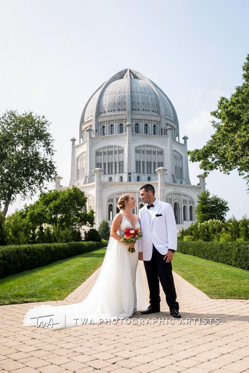Chicago-Wedding-Photographers-Renaissance-Hotel_Hohensee_Fleishman_JG_DK-040-0314
