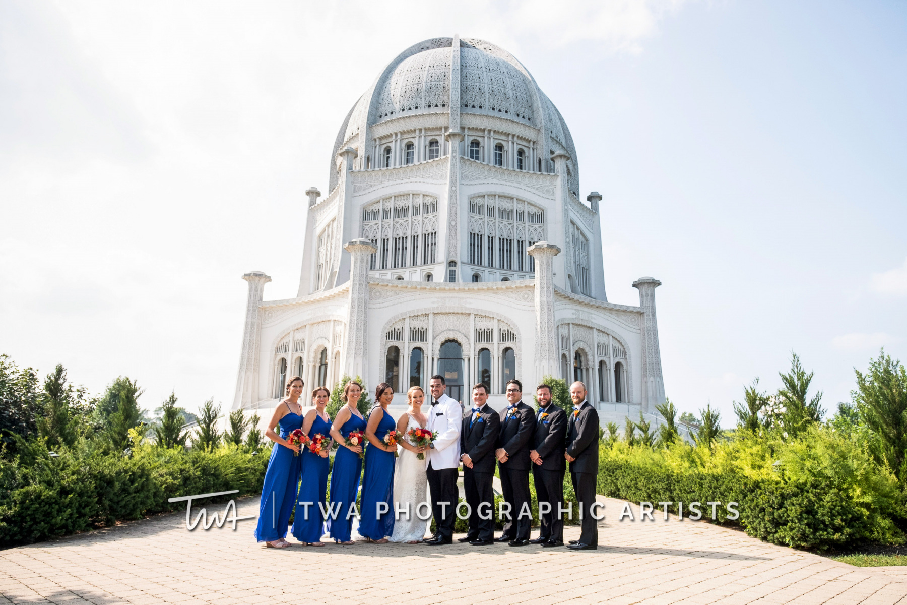 Chicago-Wedding-Photographers-Renaissance-Hotel_Hohensee_Fleishman_JG_DK-042-0319