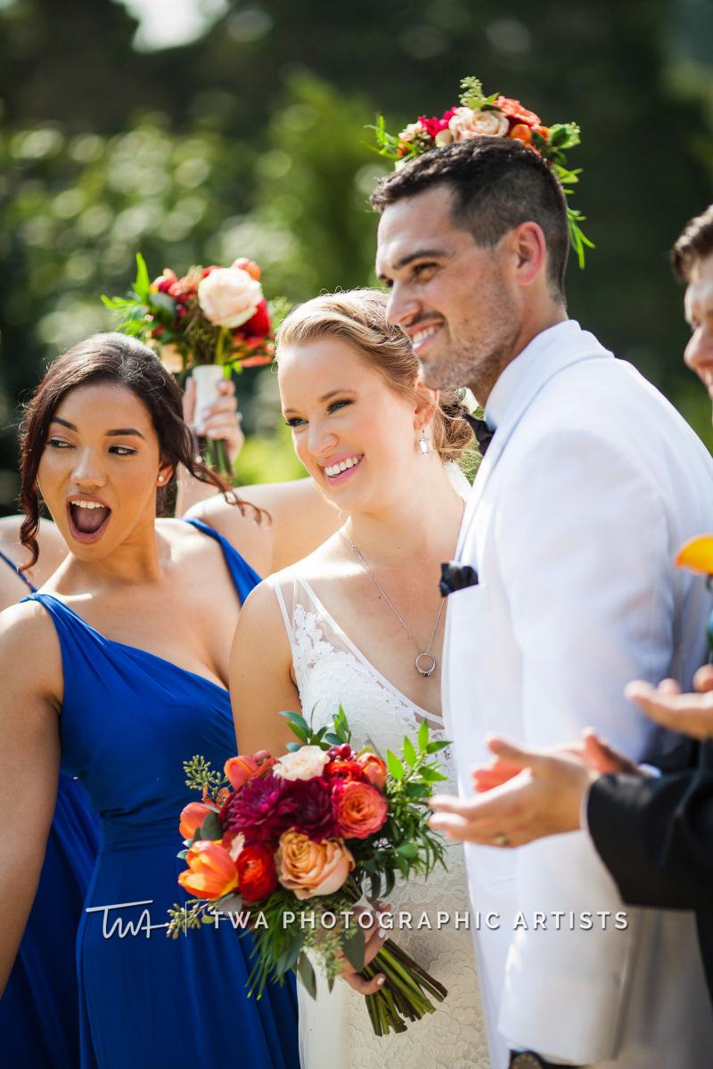 Chicago-Wedding-Photographers-Renaissance-Hotel_Hohensee_Fleishman_JG_DK-043-1245