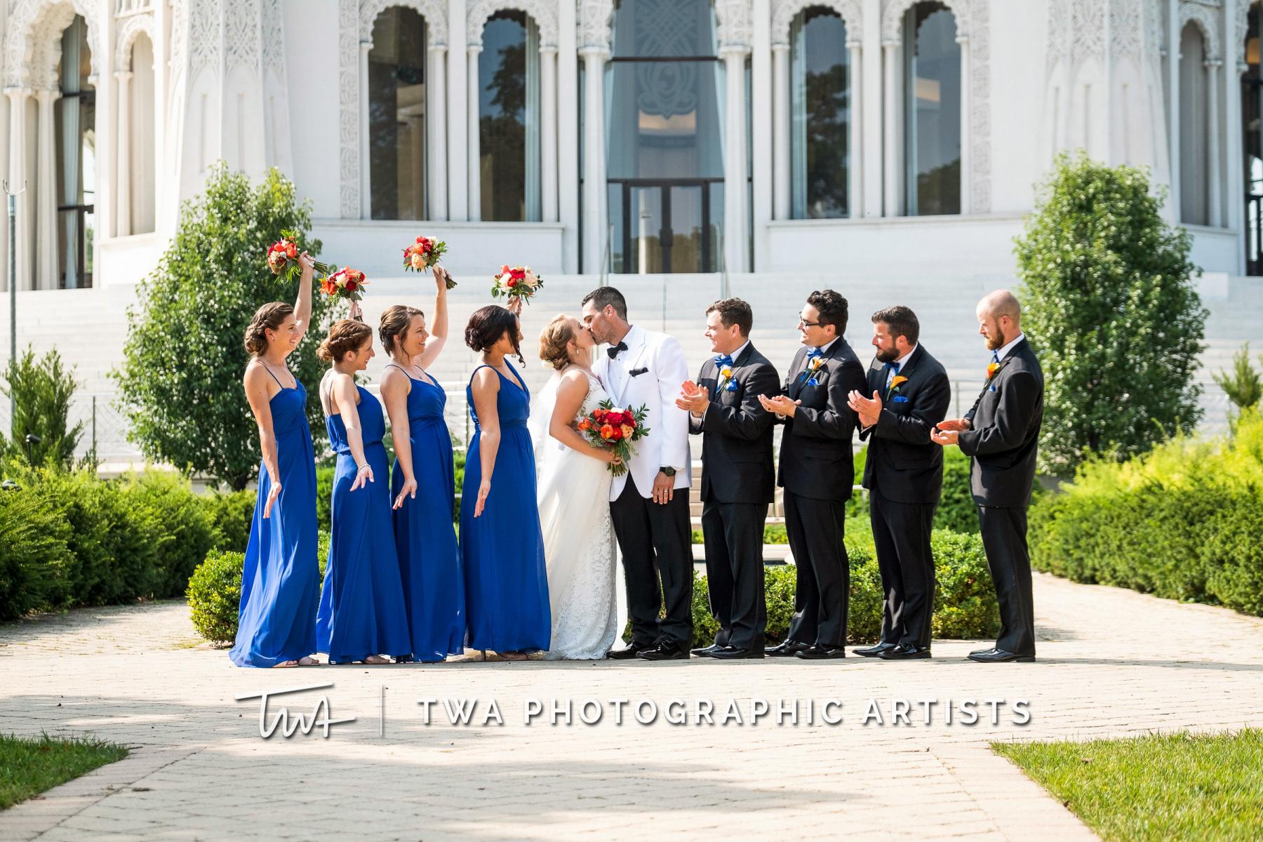 Chicago-Wedding-Photographers-Renaissance-Hotel_Hohensee_Fleishman_JG_DK-044-0321