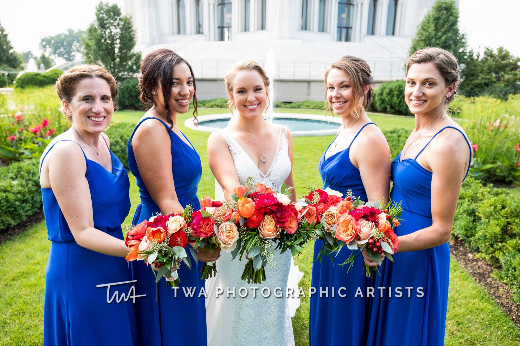 Chicago-Wedding-Photographers-Renaissance-Hotel_Hohensee_Fleishman_JG_DK-048-0335