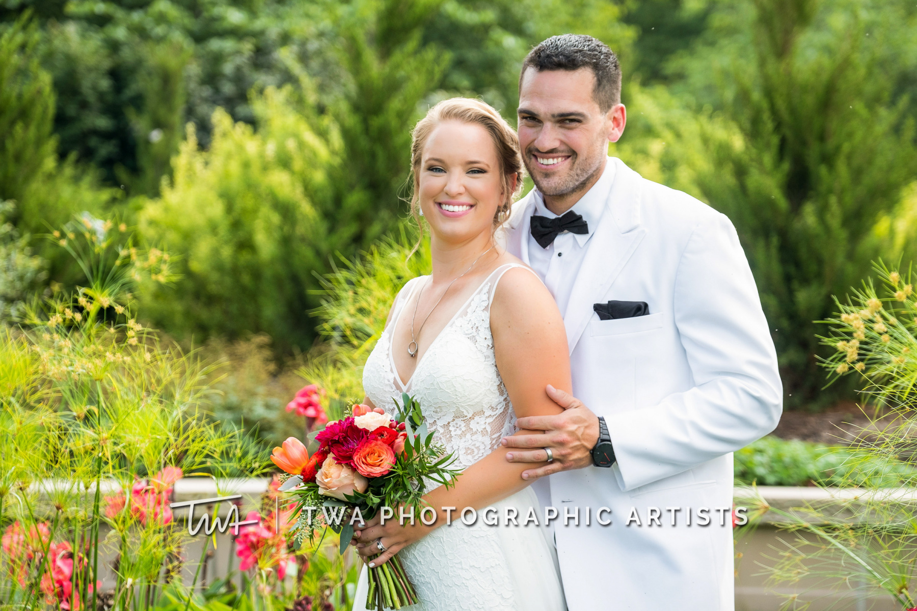 Chicago-Wedding-Photographers-Renaissance-Hotel_Hohensee_Fleishman_JG_DK-052-0353