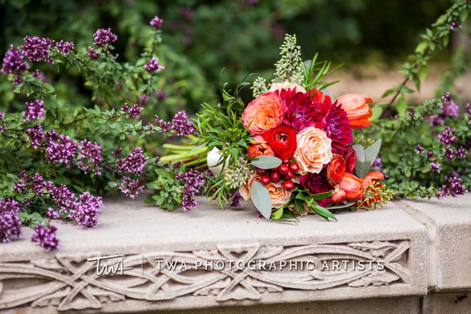 Chicago-Wedding-Photographers-Renaissance-Hotel_Hohensee_Fleishman_JG_DK-054-1275