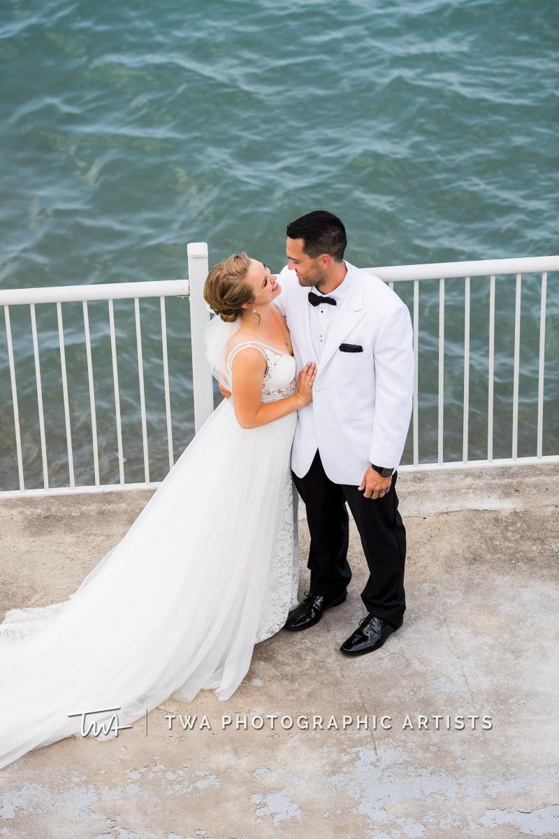 Chicago-Wedding-Photographers-Renaissance-Hotel_Hohensee_Fleishman_JG_DK-057-1295