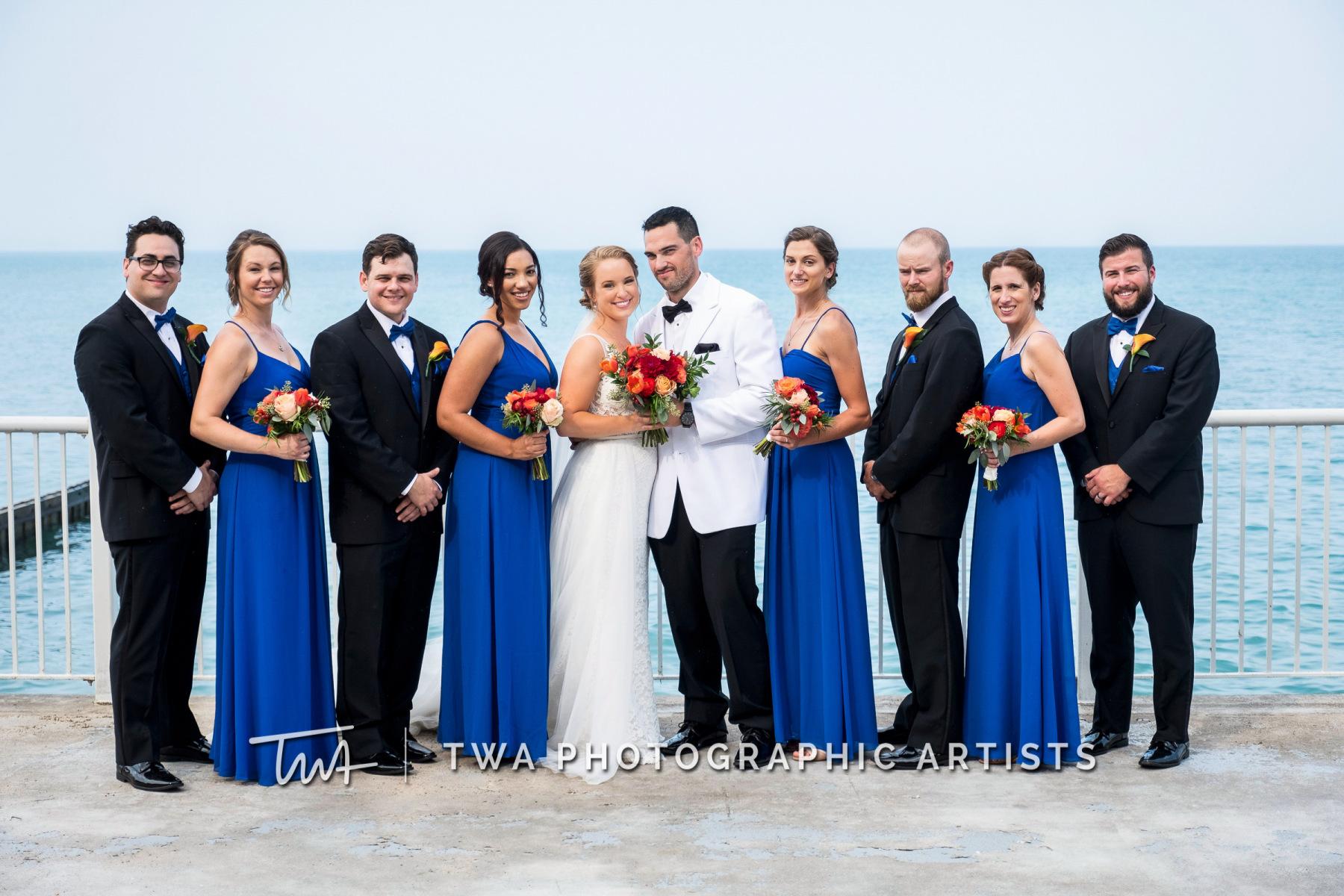 Chicago-Wedding-Photographers-Renaissance-Hotel_Hohensee_Fleishman_JG_DK-059-0380