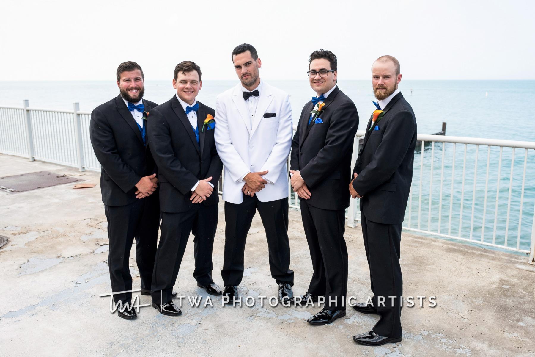 Chicago-Wedding-Photographers-Renaissance-Hotel_Hohensee_Fleishman_JG_DK-061-0384-Edit