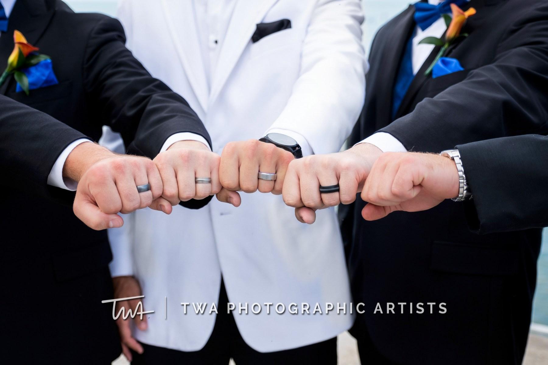 Chicago-Wedding-Photographers-Renaissance-Hotel_Hohensee_Fleishman_JG_DK-062-0386
