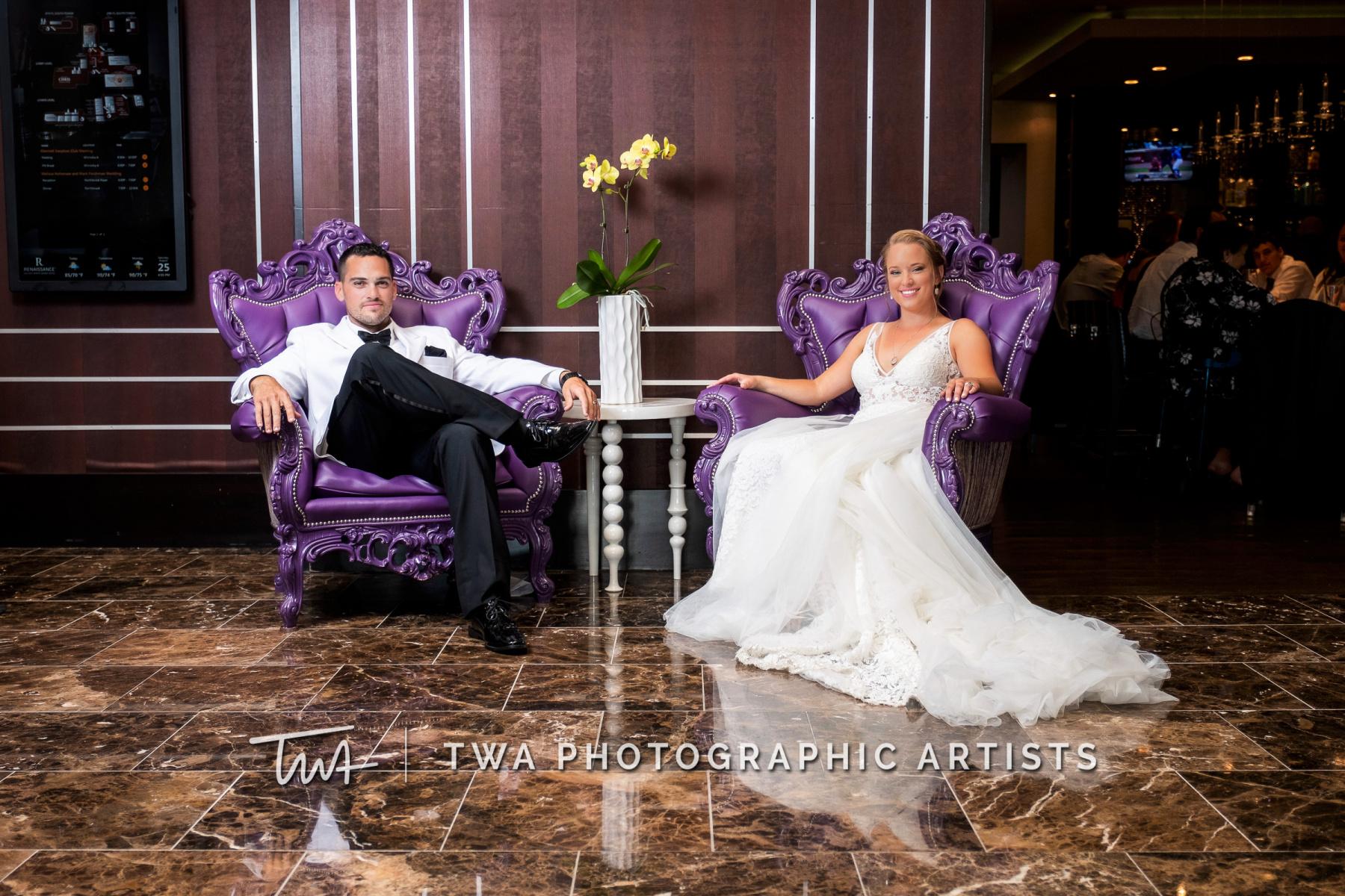 Chicago-Wedding-Photographers-Renaissance-Hotel_Hohensee_Fleishman_JG_DK-065-0399