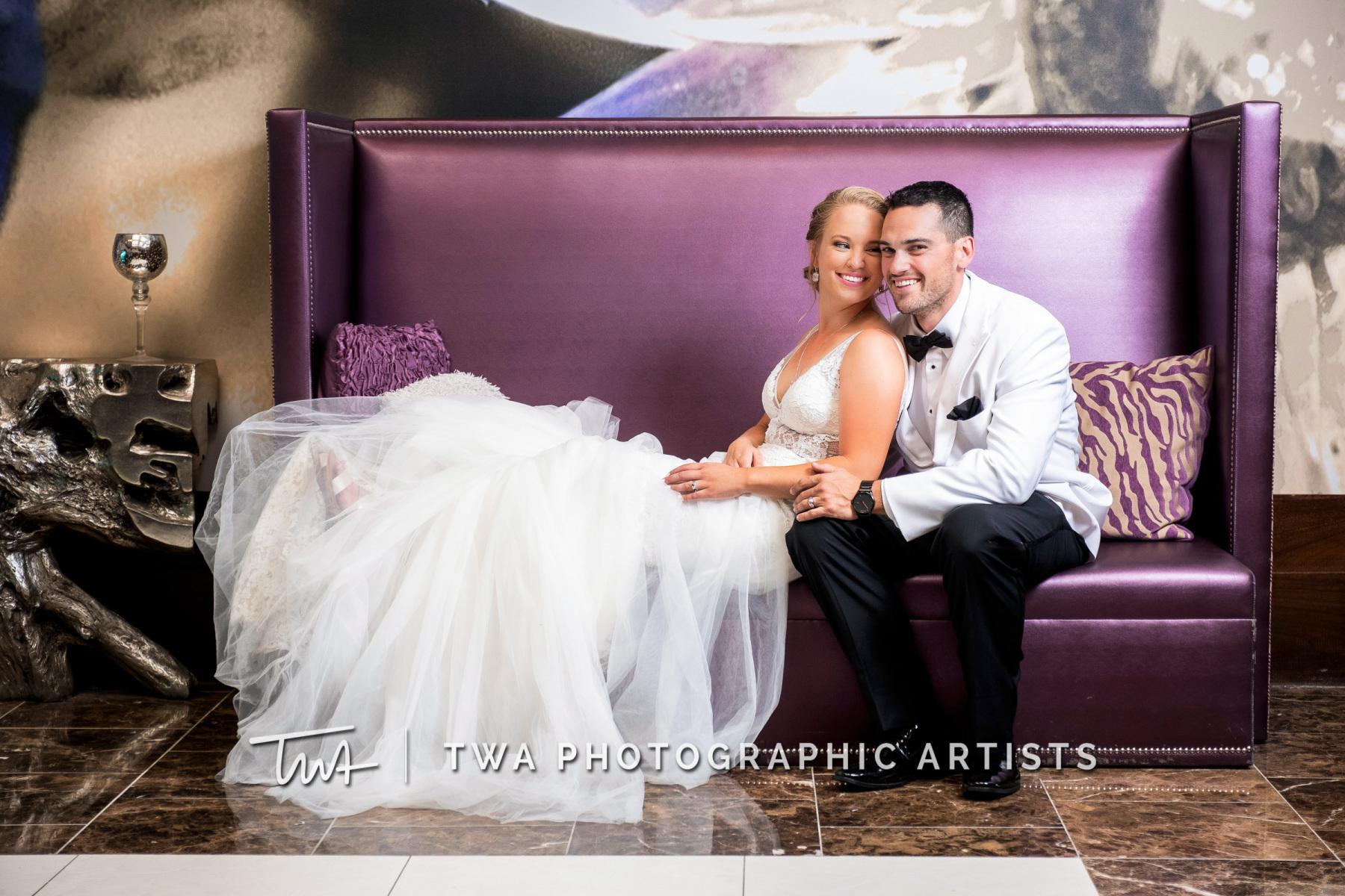 Chicago-Wedding-Photographers-Renaissance-Hotel_Hohensee_Fleishman_JG_DK-066-0402