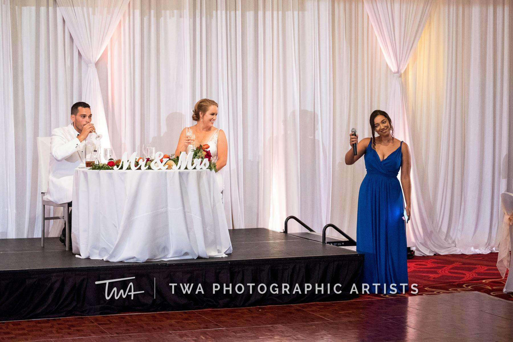 Chicago-Wedding-Photographers-Renaissance-Hotel_Hohensee_Fleishman_JG_DK-076-0507