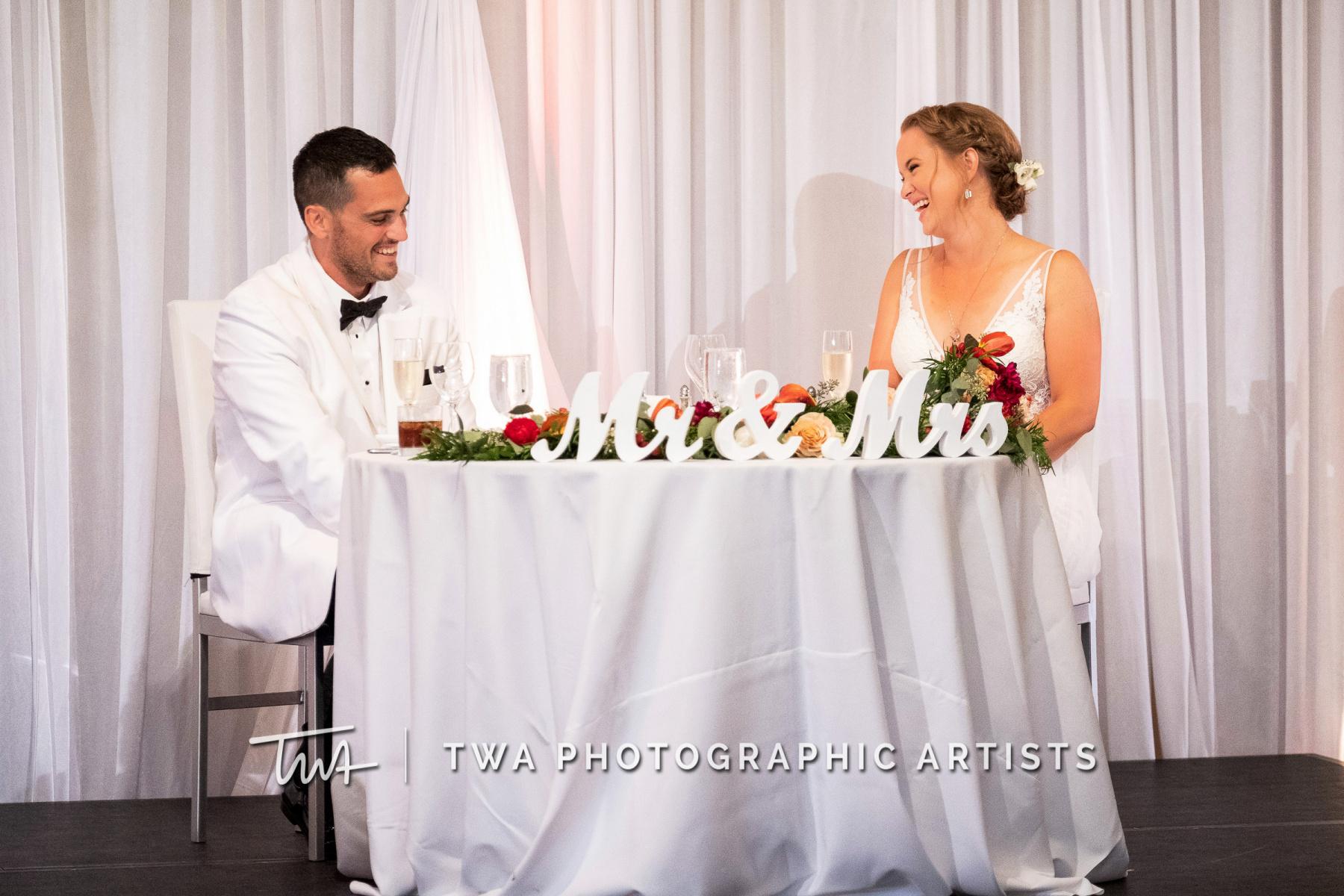 Chicago-Wedding-Photographers-Renaissance-Hotel_Hohensee_Fleishman_JG_DK-077-0513