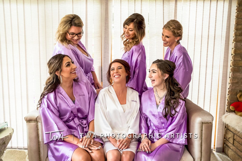 Chicago-Wedding-Photographer-TWA-Photographic-Artists-Empress-Banquets_Vlahoulis_Orr_ZZ_JK-0077