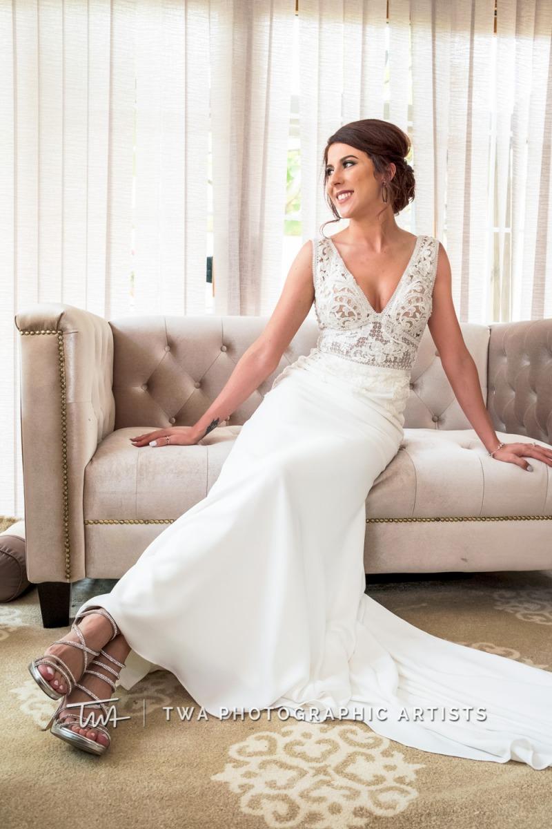 Chicago-Wedding-Photographer-TWA-Photographic-Artists-Empress-Banquets_Vlahoulis_Orr_ZZ_JK-0104
