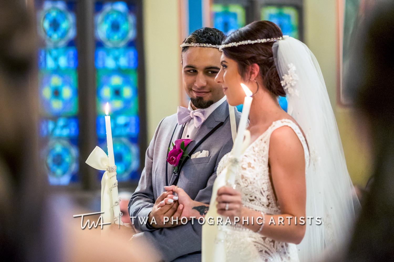 Chicago-Wedding-Photographer-TWA-Photographic-Artists-Empress-Banquets_Vlahoulis_Orr_ZZ_JK-015_0243