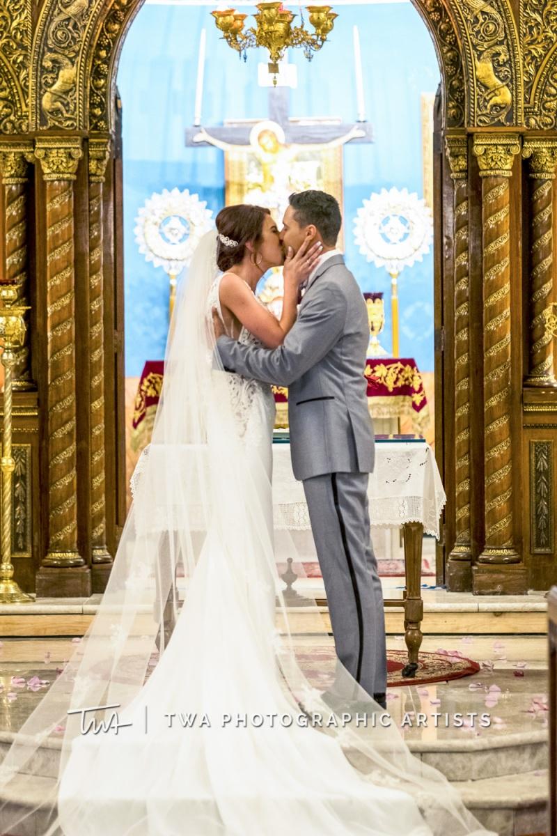 Chicago-Wedding-Photographer-TWA-Photographic-Artists-Empress-Banquets_Vlahoulis_Orr_ZZ_JK-0274