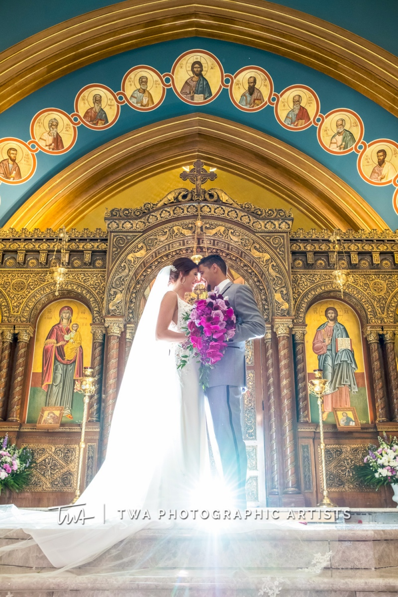 Chicago-Wedding-Photographer-TWA-Photographic-Artists-Empress-Banquets_Vlahoulis_Orr_ZZ_JK-0393