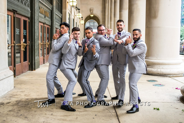 Chicago-Wedding-Photographer-TWA-Photographic-Artists-Empress-Banquets_Vlahoulis_Orr_ZZ_JK-039_0486