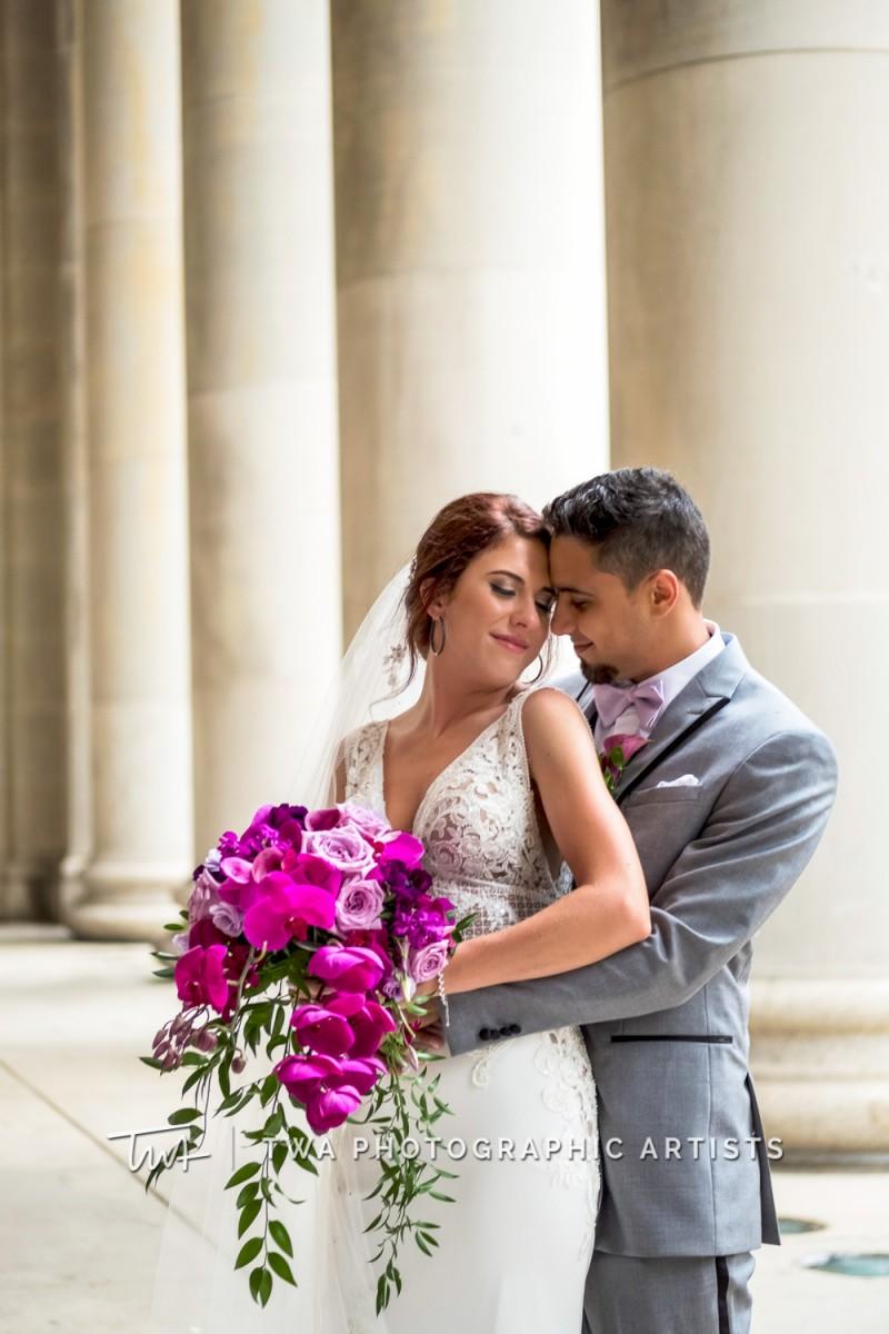 Chicago-Wedding-Photographer-TWA-Photographic-Artists-Empress-Banquets_Vlahoulis_Orr_ZZ_JK-0403