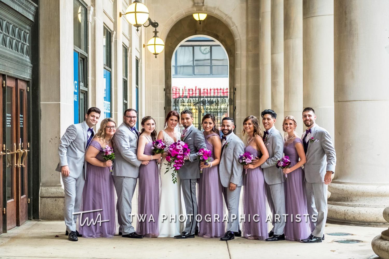 Chicago-Wedding-Photographer-TWA-Photographic-Artists-Empress-Banquets_Vlahoulis_Orr_ZZ_JK-0414