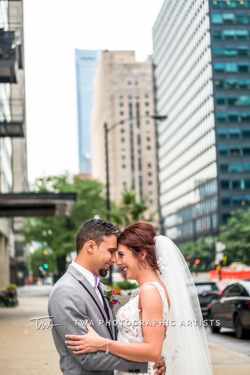 Chicago-Wedding-Photographer-TWA-Photographic-Artists-Empress-Banquets_Vlahoulis_Orr_ZZ_JK-046_0558