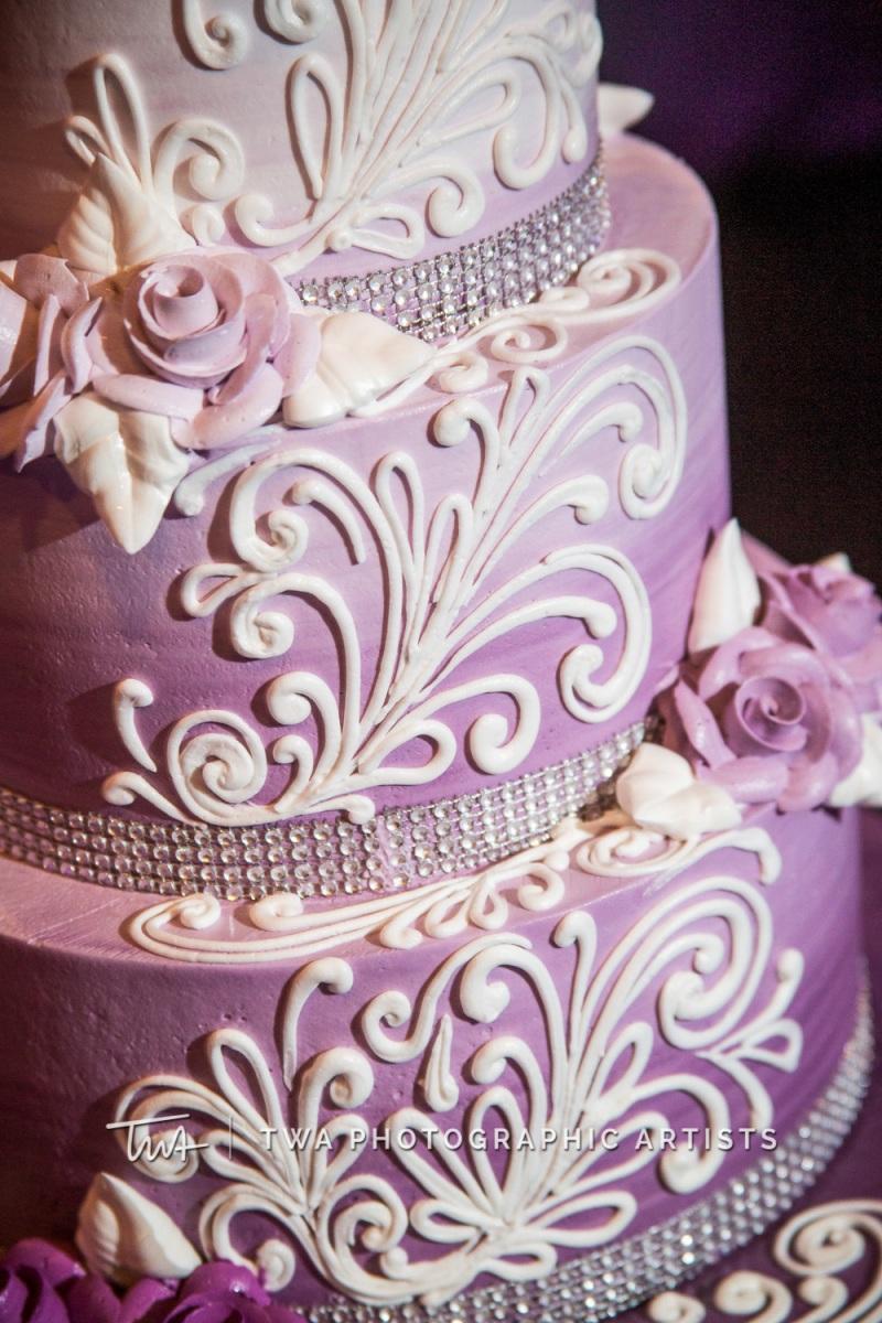 Chicago-Wedding-Photographer-TWA-Photographic-Artists-Empress-Banquets_Vlahoulis_Orr_ZZ_JK-047_1144