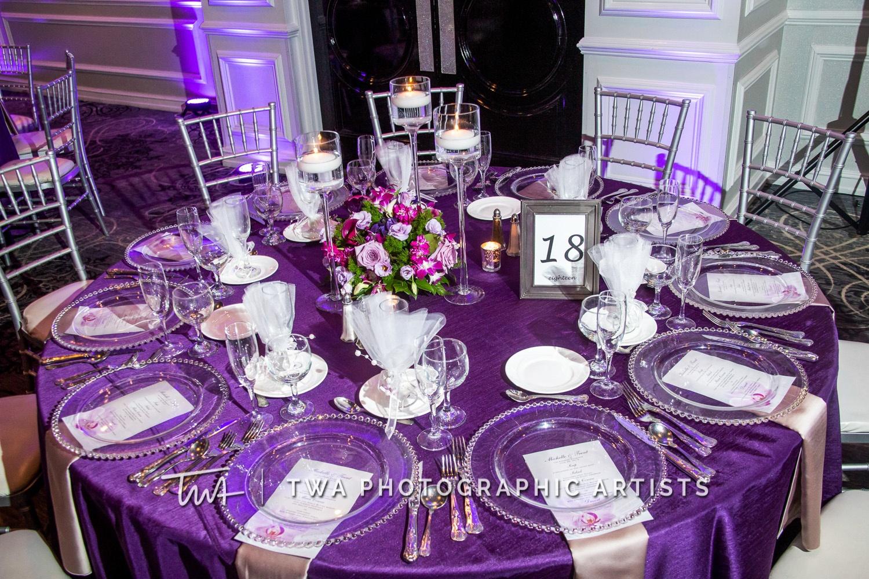Chicago-Wedding-Photographer-TWA-Photographic-Artists-Empress-Banquets_Vlahoulis_Orr_ZZ_JK-048_1146