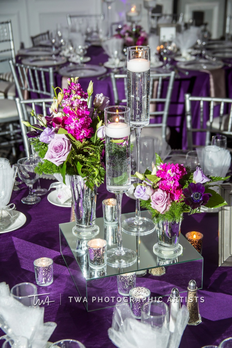 Chicago-Wedding-Photographer-TWA-Photographic-Artists-Empress-Banquets_Vlahoulis_Orr_ZZ_JK-049_1158