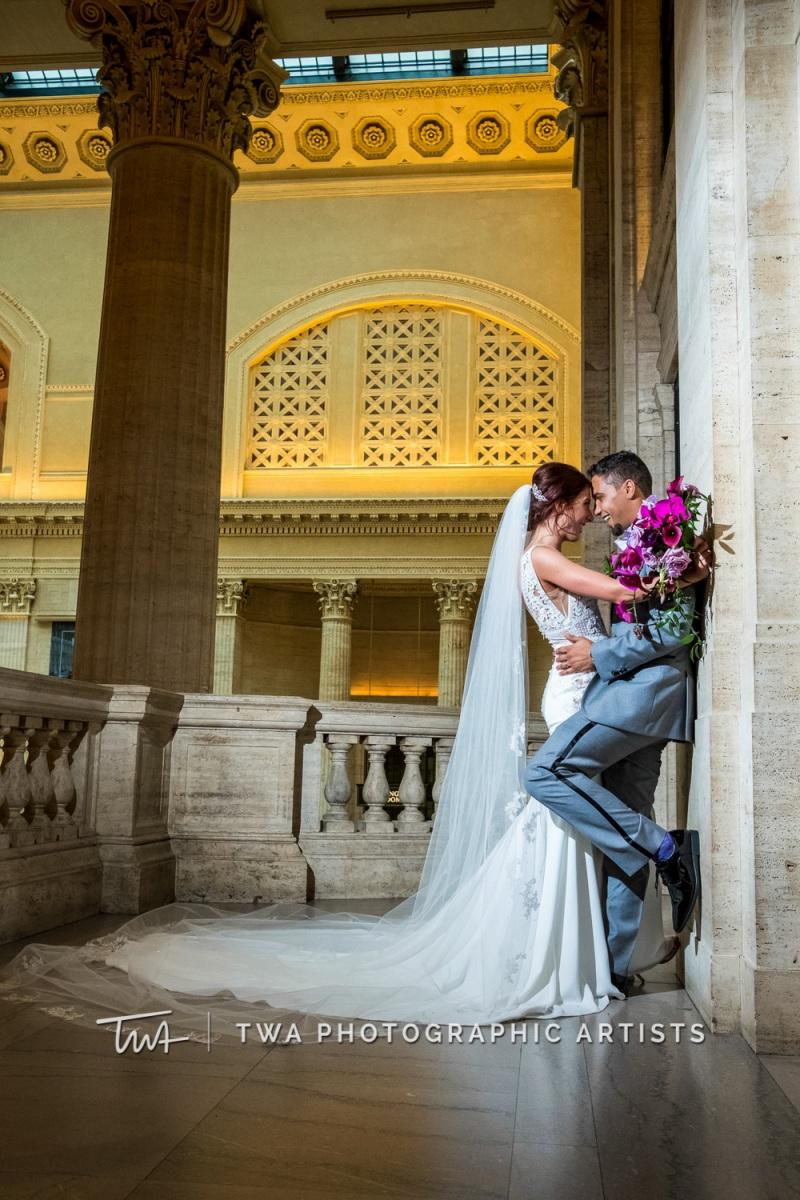 Chicago-Wedding-Photographer-TWA-Photographic-Artists-Empress-Banquets_Vlahoulis_Orr_ZZ_JK-0525