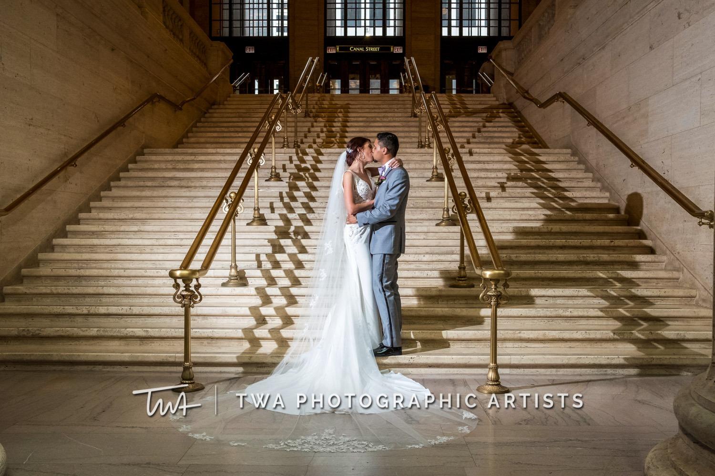 Chicago-Wedding-Photographer-TWA-Photographic-Artists-Empress-Banquets_Vlahoulis_Orr_ZZ_JK-0532